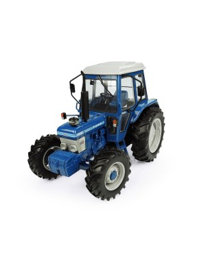 """TRACTOR FORD """"DUAL"""" ESC 1:16 2703"""