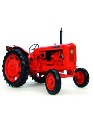 TRACTOR NUFFIELD UNIVERSAL FOUR DM (1958