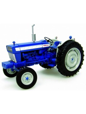 TRACTOR FORD 5000 Esc: 1:32 2808