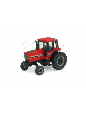 TRACTOR IH MODERNO M6