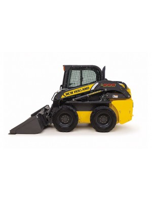 MINICARGADOR NEW HOLLAND L225 ESC 1:16 13816