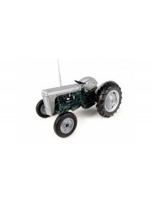 TRACTOR FERFUSON TO35 ESC 1:32