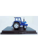 TRACTOR FORD 6610 2WD ESC 1:32