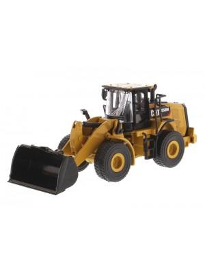 CARGADOR CAT 950M ESC 1:64