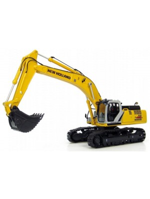 EXCAVADOR NEW HOLLAND E485B, ESCALA 1/50