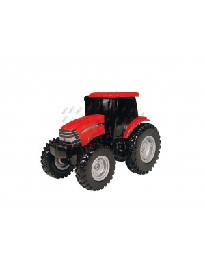 TRACTOR CASE IH 2,5""