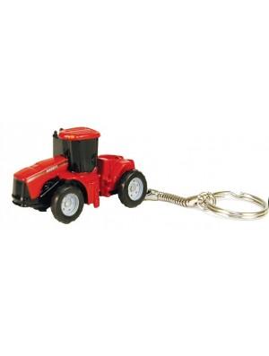 LLAVERO TRACTOR CASE IH 4WD