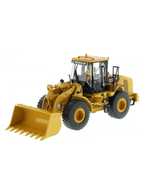 CARGADOR CAT 950H Esc:1:50 55196