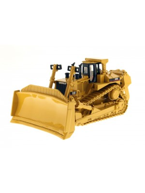 BULLDOZER CAT D11R ESC 1:50