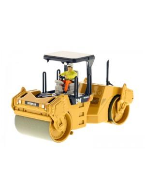COMPACTADOR CAT CB-534D XW ESC:1/50